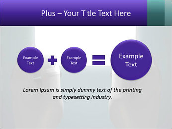 0000082050 PowerPoint Template - Slide 75