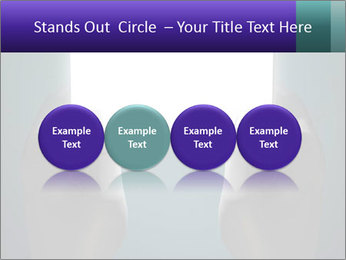 0000082050 PowerPoint Template - Slide 76