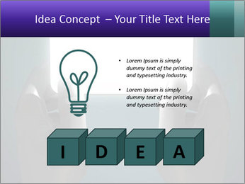 0000082050 PowerPoint Template - Slide 80