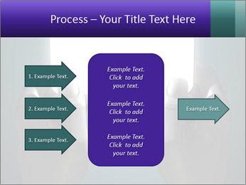 0000082050 PowerPoint Template - Slide 85