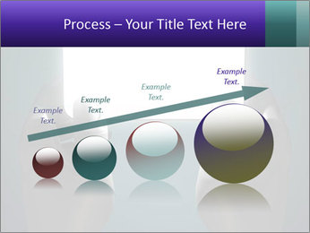 0000082050 PowerPoint Template - Slide 87