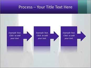 0000082050 PowerPoint Templates - Slide 88