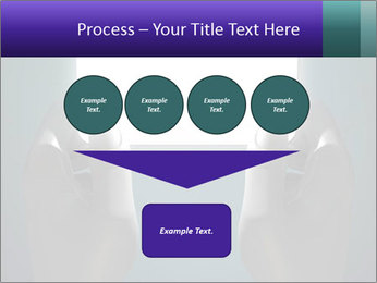 0000082050 PowerPoint Template - Slide 93