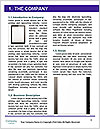 0000082050 Word Template - Page 3