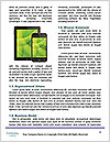 0000082050 Word Template - Page 4