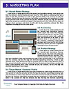 0000082050 Word Template - Page 8