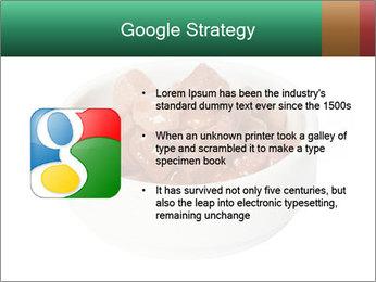 0000082051 PowerPoint Templates - Slide 10