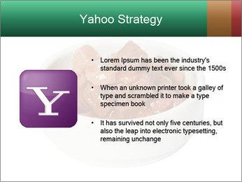0000082051 PowerPoint Templates - Slide 11