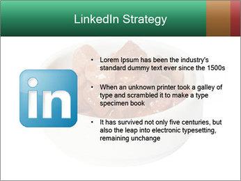 0000082051 PowerPoint Templates - Slide 12