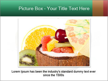 0000082051 PowerPoint Template - Slide 15
