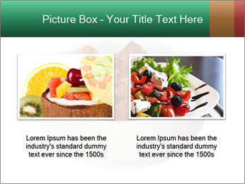 0000082051 PowerPoint Template - Slide 18