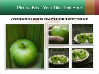 0000082051 PowerPoint Templates - Slide 19
