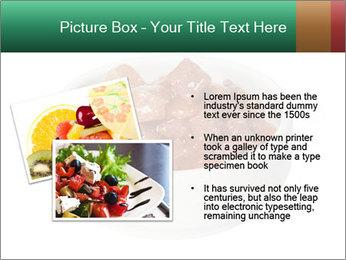 0000082051 PowerPoint Templates - Slide 20