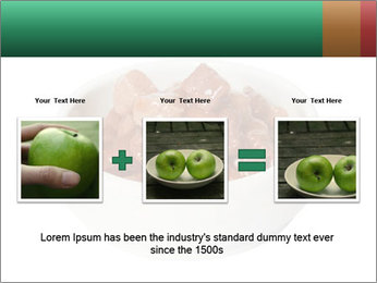 0000082051 PowerPoint Template - Slide 22