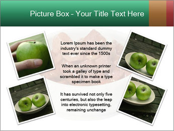 0000082051 PowerPoint Templates - Slide 24