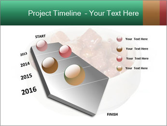 0000082051 PowerPoint Template - Slide 26