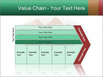 0000082051 PowerPoint Templates - Slide 27