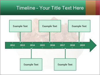 0000082051 PowerPoint Template - Slide 28