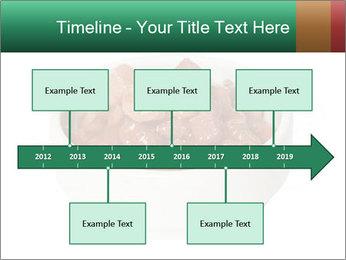 0000082051 PowerPoint Templates - Slide 28