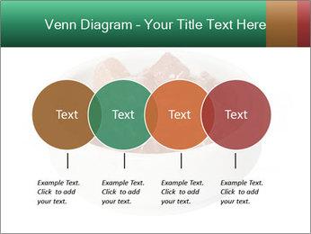 0000082051 PowerPoint Templates - Slide 32