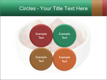 0000082051 PowerPoint Templates - Slide 38