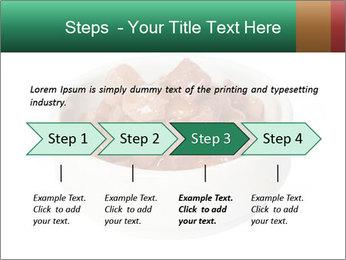 0000082051 PowerPoint Templates - Slide 4