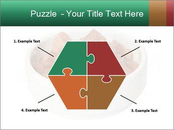 0000082051 PowerPoint Templates - Slide 40