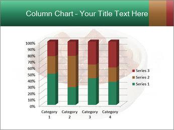 0000082051 PowerPoint Templates - Slide 50