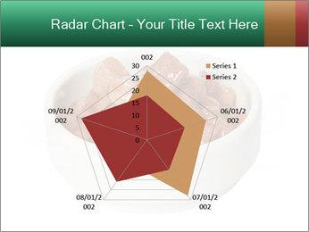 0000082051 PowerPoint Templates - Slide 51