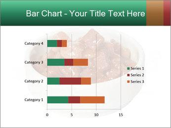 0000082051 PowerPoint Templates - Slide 52