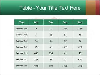 0000082051 PowerPoint Templates - Slide 55
