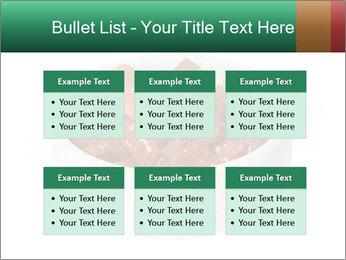 0000082051 PowerPoint Templates - Slide 56