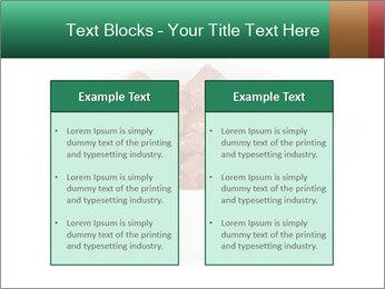0000082051 PowerPoint Templates - Slide 57