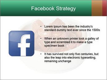0000082051 PowerPoint Templates - Slide 6