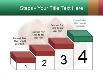 0000082051 PowerPoint Templates - Slide 64
