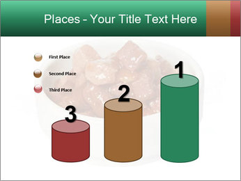 0000082051 PowerPoint Templates - Slide 65