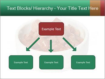 0000082051 PowerPoint Templates - Slide 69