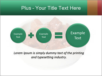 0000082051 PowerPoint Template - Slide 75