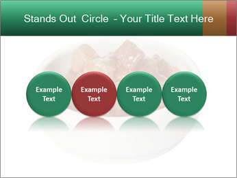 0000082051 PowerPoint Template - Slide 76
