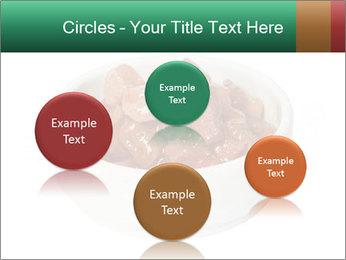 0000082051 PowerPoint Templates - Slide 77