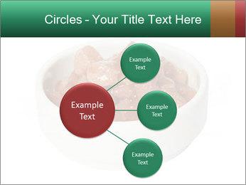 0000082051 PowerPoint Templates - Slide 79