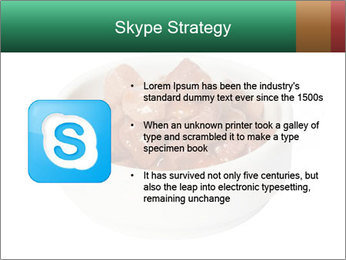 0000082051 PowerPoint Template - Slide 8