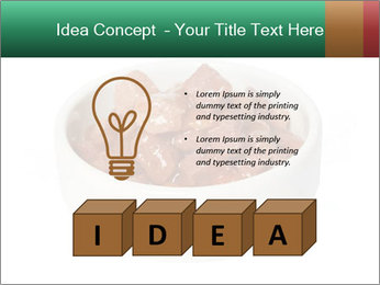 0000082051 PowerPoint Template - Slide 80