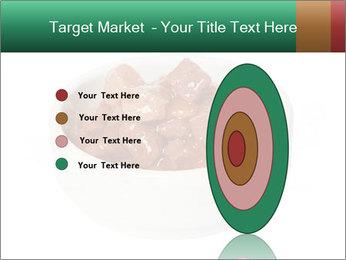 0000082051 PowerPoint Templates - Slide 84