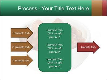 0000082051 PowerPoint Templates - Slide 85