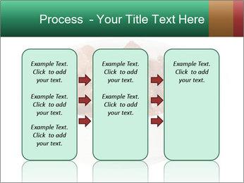 0000082051 PowerPoint Templates - Slide 86