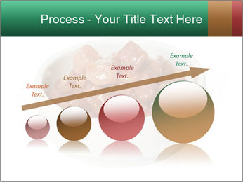 0000082051 PowerPoint Template - Slide 87