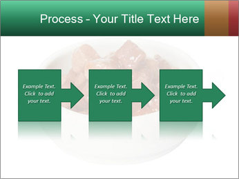 0000082051 PowerPoint Template - Slide 88