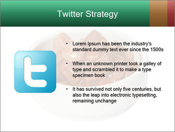 0000082051 PowerPoint Template - Slide 9