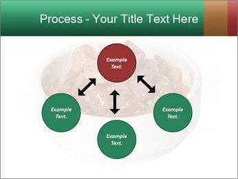 0000082051 PowerPoint Templates - Slide 91